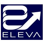 AGENCIA ELEVA