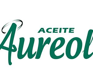 ACEITES-AUREOLA