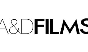 AYD-FILMS