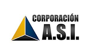 CORPORACIÓN-ASI