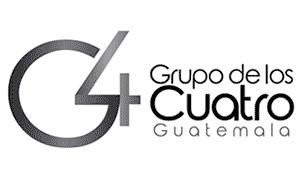 GRUPO-DE-LOS-CUATRO-GUATEMALA
