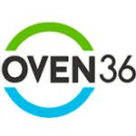 JOVEN360 GUATEMALA