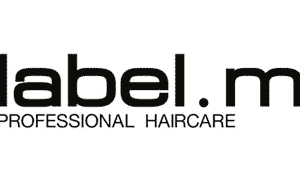 LABEL-M-PROFESSIONAL-HAIRCARE