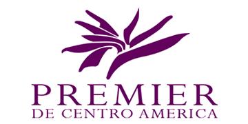 PREMIER-DE-CENTRO-AMERICA
