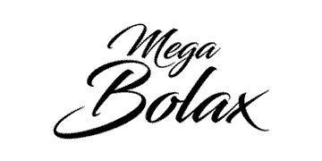 megabolax