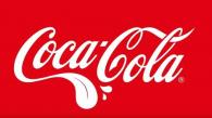 Nuevo-logo-Coca-Cola